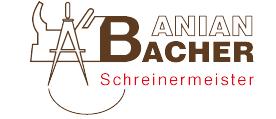 bacher_schreinerei_logo