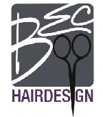 becs_hairdesign_logo