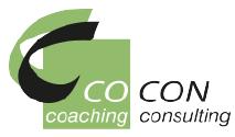 cocon_logo