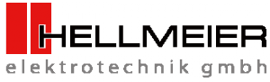 hellmeier_logo