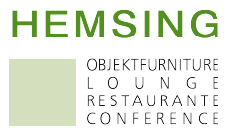 hemsing_logo