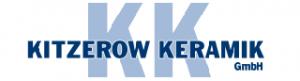 kk_keramik_logo_NEU