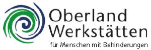 oberlandwerkstaetten_logo