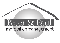 peter&paul_logo
