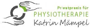 physiotherapie_maempel_logo