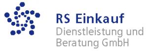 rs_einkauf_logo