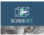 schlievet_logo