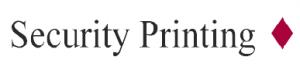 securityprinting_logo