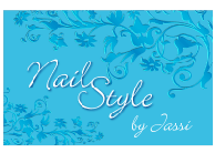 NailStyle - Nageldesign