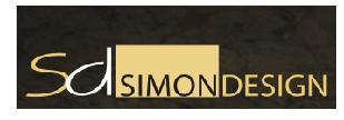 SD - Simon Design