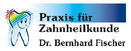 Praxis für Zahnheilkunde - Dr. Bernhard Fischer