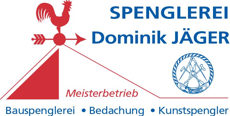 Spenglerei Dominik Jäger